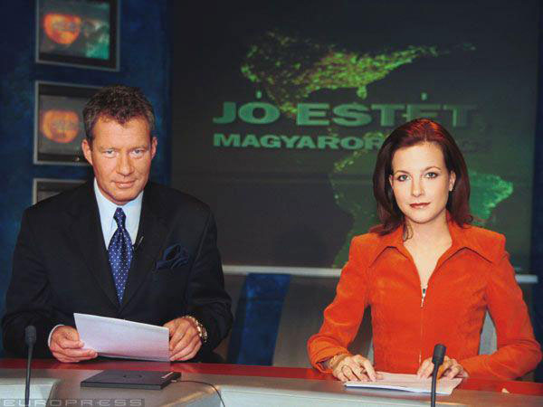 varkonyi-andrea-2002