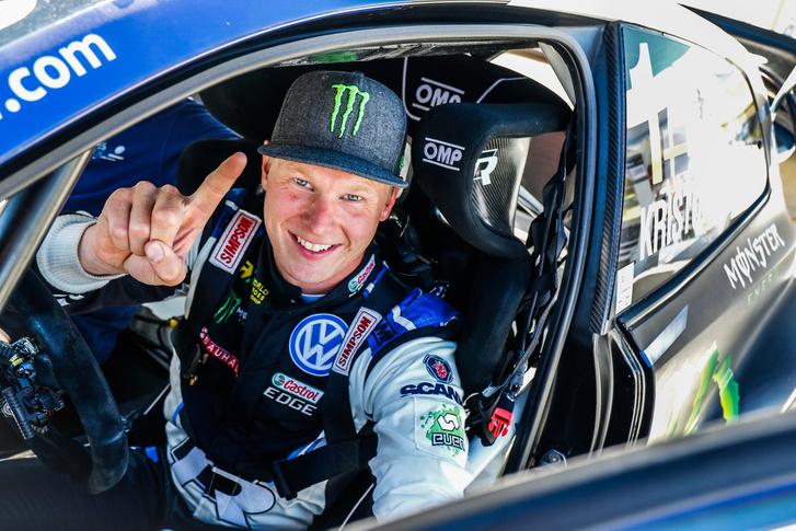 01 Johan Kristoffersson Volkswagen Motorsport-jpg