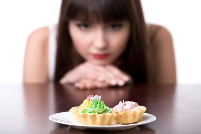 4 lépés, amivel megszüntethető a cukoréhség: egyszerű trükkökön múlik