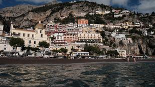 Megnéztük, hol nyaralnak gazdagék olaszban