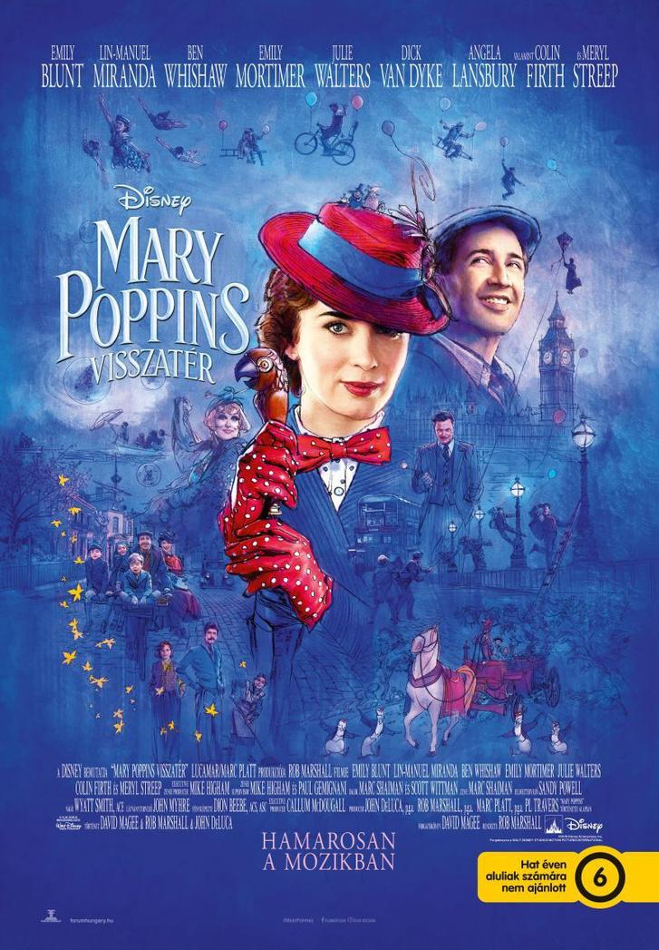 1295-mary-poppins-visszater.34250
