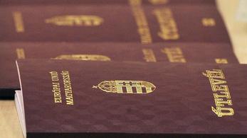 162 milliárdot hozott Fidesz-közeli cégeknek a letelepedési kötvényprogram