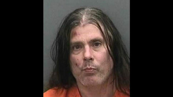 Mindenben támogatják a Cannibal Corpse tagjai a letartóztatott gitárosukat