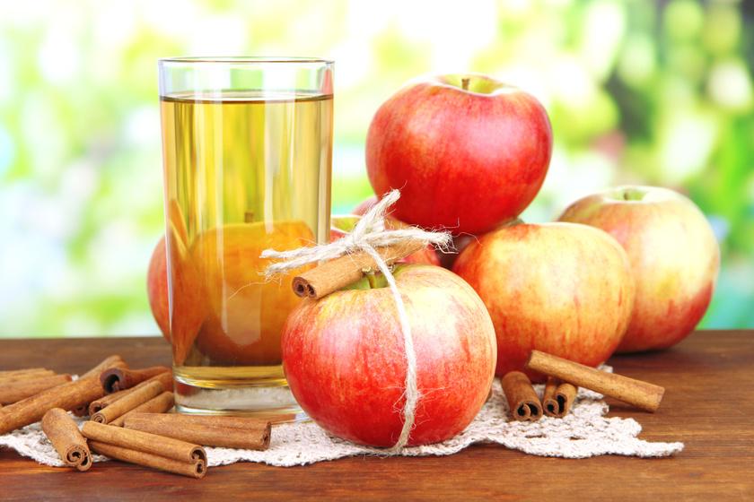 A 8 legjobb emésztéskönnyítő ital: isteni finomak, és pörgetik az anyagcserét