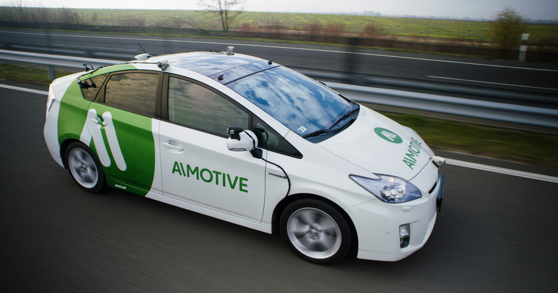 aimotive-prototypes-on-the-road-3-1200x630