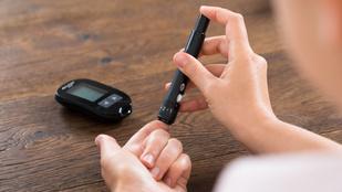 3. típusú cukorbetegség: a diabétesz új formáját fedezték fel