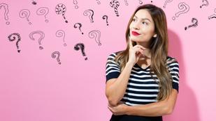 5 kérdés, amit fel kell tenned, hogy kinyisd a világot