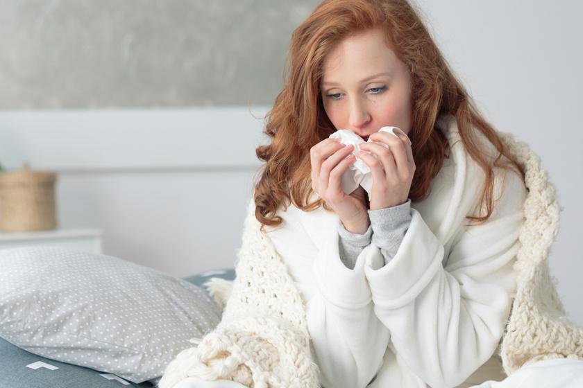 uv-sugarzas-hatasa-immunrendszer-gyengul