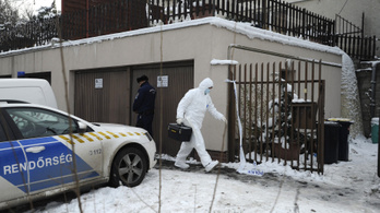 Megöltek egy 59 éves nőt Csepelen