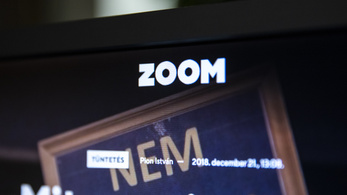 Megszűnik a Zoom.hu, a Tarjányi Péter által alapított hírportál