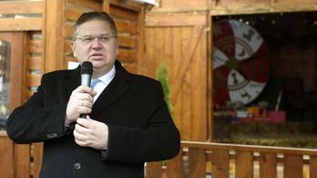 Fideszes képviselő szervez imát két bebörtönzött székely fiatal szabadulásáért