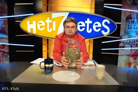 HetiHetes