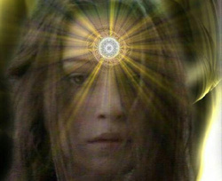 self healing2