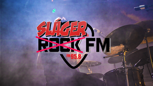 A Sláger FM megvalósítaná a fából vaskarikát