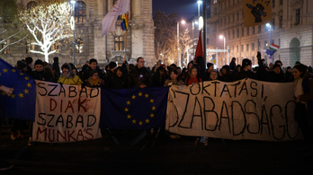 Tényleg itt a jel, hogy Orbán kiléptetne minket az EU-ból?