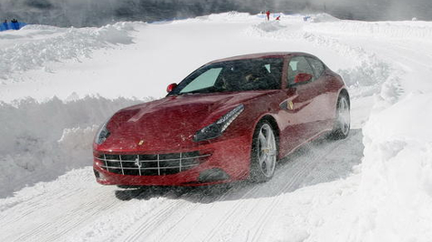 ferrari ff winter driving lessons aspen colorado.b3j7vli1xvk0gk8