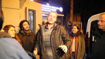 Áprilisban kezdődik a terrorizmussal vádolt osztrák egyetemista pere Törökországban