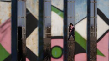 Újabb guatemalai gyerek halt meg amerikai fogságban