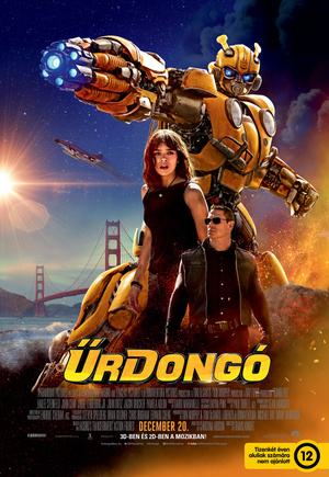 urdongo intl pl hun m