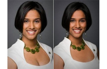 Rathika Sitsabaiesan előtte, utána