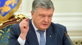 Véget ért a hadiállapot Ukrajnában