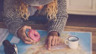 Így utazz, ha introvertált vagy!