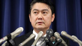 Kivégeztek egy volt jakuzafőnököt és egy befektetési tanácsadót Japánban