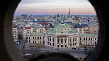 GKI: 2030-ra félig utolérhetjük Ausztriát