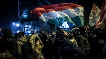 MTVA: Feljelentéseket tettünk a példátlan támadássorozat miatt
