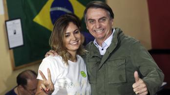 Orbán Viktor ott lesz Bolsonaro beiktatásán Brazíliában