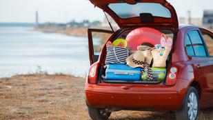 Mennyibe kerül valójában egy családi nyaralás?