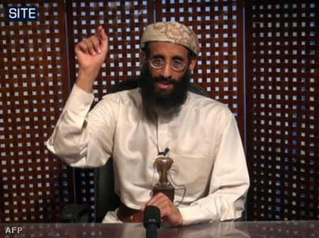 Anvar al-Avlaki