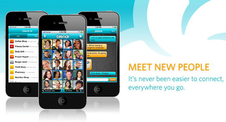 This Trans dating app is not just for the Transgender community, its also for admirers.
