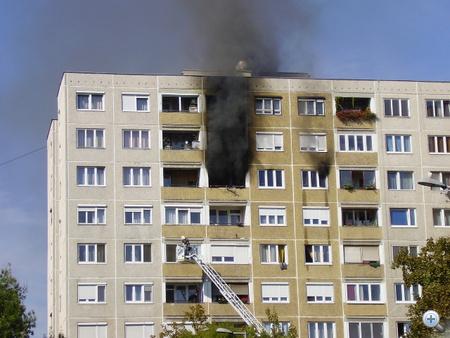 tűz békáson 010