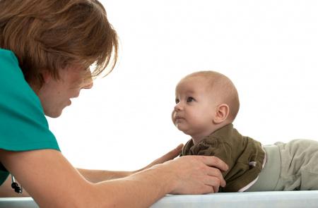 Csecsemő epilepszia tünetei, Mi az epilepszia?