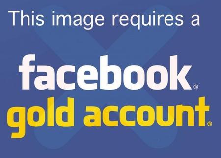 facebook-gold-account-4