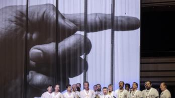 Pótolják a kultúr-taót, de még sok a kérdőjel