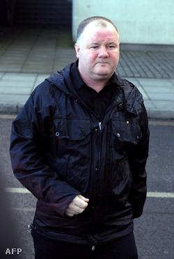 Thomas Wayne Rooney