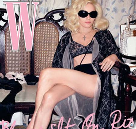A képre kattintva a retusálatlan, csöcsös fotók jelennek meg Madonnáról, csak akkor nézze meg őket, ha már elmúlt 18 éves!