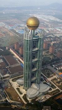 skyscraper200