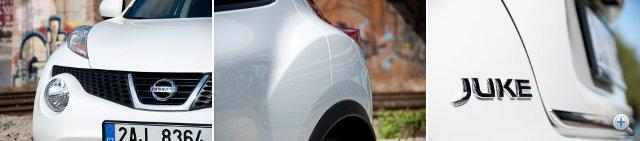 Egy kis Murano, egy kis béka-Micra meg két böhöm szúrófény