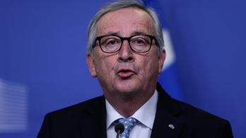 Juncker: Nem biztos, hogy Románia politikailag felkészült a soros EU-elnökségre