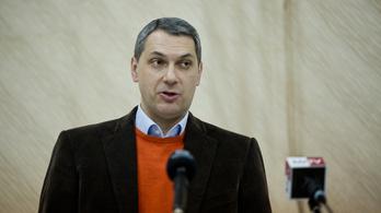 Lázár jól megkritizálta a Fideszt a Keljfel Jancsiban