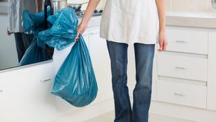 18 konyhai tárgy, amitől nagyon meg kéne már szabadulnod
