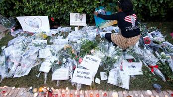 Letartóztattak egy svájci állampolgárt a Marokkóban meggyilkolt turisták halála miatt