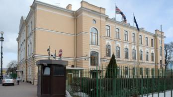 Vega kolbász és A rettenthetetlen: erről kérdezték a brit konzulátusokat idén