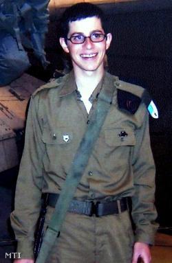 Gilad Salit