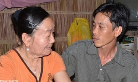 Nguyen-Thi-Phuong3