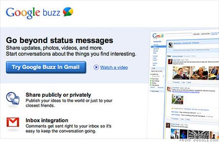 google-buzz.top