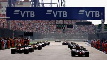 F1: gumimegvonás, plusz súly jöhet a rajtbüntetés helyett?